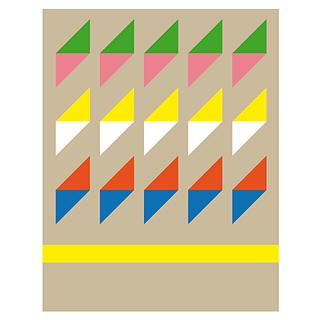 Crayon-hat-color02_small2