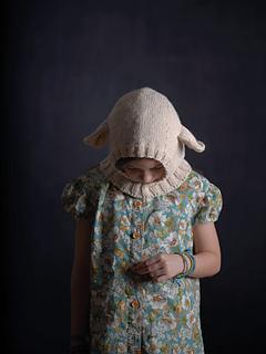 My_dear_lamb_xs_09_800px_small2