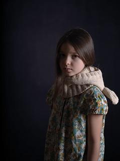 My_dear_lamb_xs_07_800px_small2