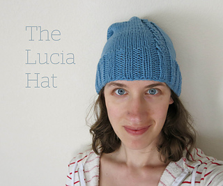 Lucia_hat_small_small2