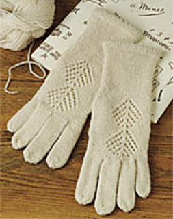 Gloves-to-knit__interweave_small2