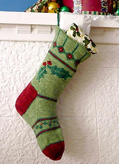 Holly-stocking_small2
