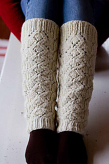 Lumilegwarmers3_small2