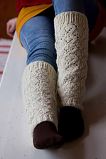 Lumilegwarmers1_small2