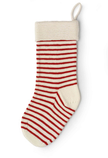 Millamia_candy_stripe_stocking_low_res_-_copy_small2