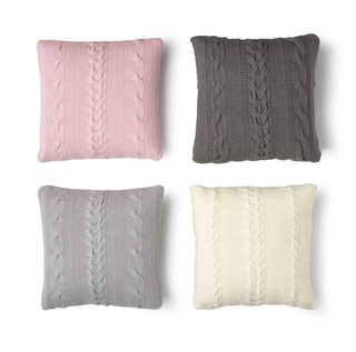 Millamia_mossa_cushion_kits_4_colours_low_res_small2