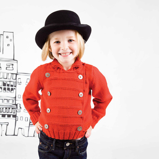 Kasper_jacket_scarletlow_res_small2