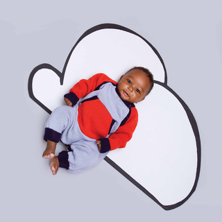Max_babygrow_boy_colourwaylow_res_small2