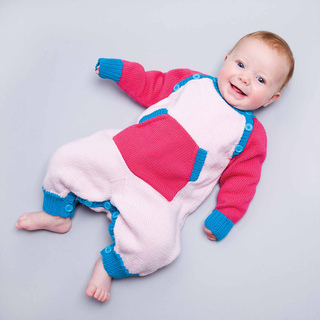 Max_babygrow_girl_colourwaylow_res_small2