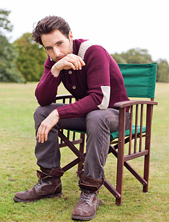 Stefan_jacket_in_claret_and_fawn_sittinglow_res_small2