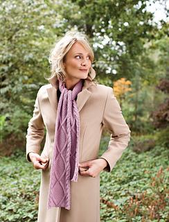 Birgitta_scarf_in_plumlow_res_small2