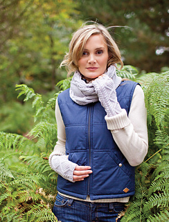 Birgitta_cowl_and_wristwarmers_in_puttylow_res_small2