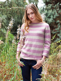Emma_boatneck_jumper_in_plum_and_fawnlow_res_small2