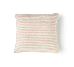 Stilla_cushion_millamia_low_res_small