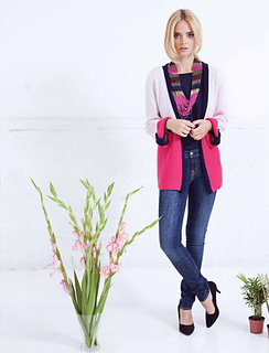 Millamia_annika_cardigan_fuchsia_and_petal_standing_colour_codedlow_res_jpegs_small2
