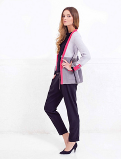 Millamia_annika_cardigan_putty_and_storm_standing_colour_codedlow_res_jpegs_small2