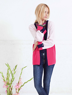 Millamia_annika_cardigan_fuchsia_and_petal_sideways_colour_codedlow_res_jpegs_small2