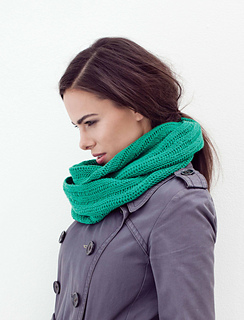 Millamia_pippi_cowl_grass_colour_codedlow_res_jpegs_small2