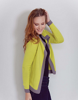 Vanessa_cardigan_storm_and_lime_2_small2