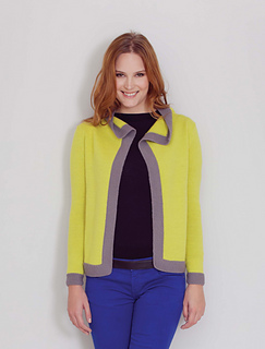 Vanessa_cardigan_storm_and_lime_1_small2