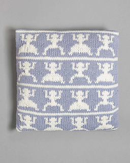 Folk_cushion_powder_blue_and_ivory_front_small2