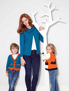 Pumpkin_and_teal_cover_picture_small2