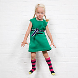 Pernilla_dress_small2
