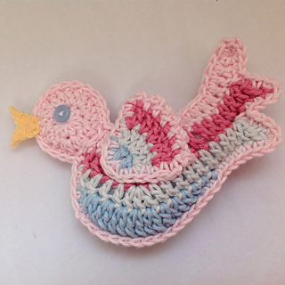 Little_crochet_bird_pattern_small2