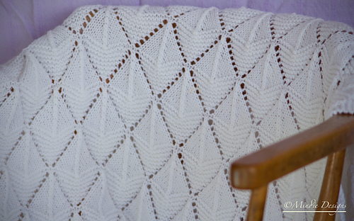 Blanket_4_medium