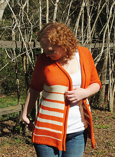 Orange_sweater_4_small2