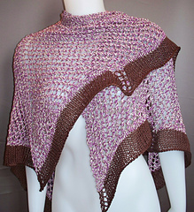 French_market_shawl_018_small