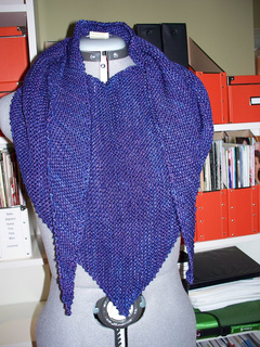 Sharon_s_poncho_008_small2