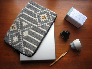 Laptop_case6_small2