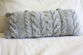 Primrose_hill_pillows_064_small2