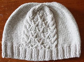Recedingtide_hat1_small2