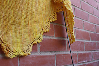 Light_fruit_shawl_008_small2