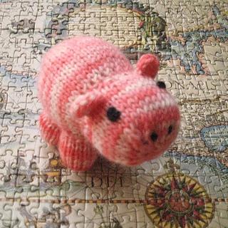 Minihippo640x640_small2
