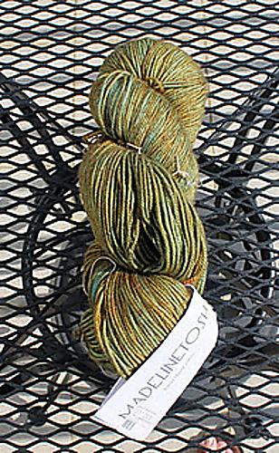 Knitting_october_2011_022_medium_medium