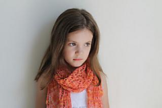 Knitting_july_2012_020_small2