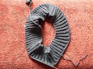 Knitting_november_2009_002_small2