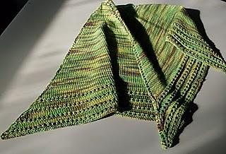 Knitting_january_2010_005_small2