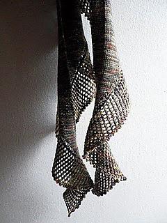 Knitting_may_2010_020_small2