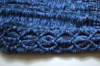 Knitting_july_2010_014_small2