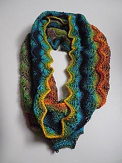 Knitting_september_2010_013_small2