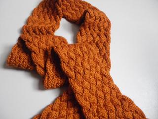 Knitting_september_2010_032_small2