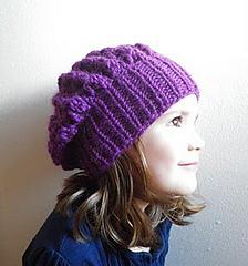 Knitting_october_2010_010_small