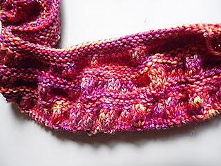 Knitting_november_2010_003_small2