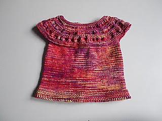 Knitting_november_2010_051_small2