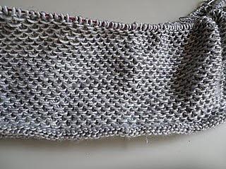 Knitting_2bnovember_2b2010_2b003_small2