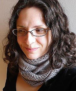Knitting_december_2010_014_small2